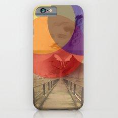 Earl iPhone 6s Slim Case