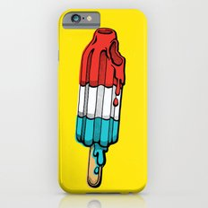 Rocket-POP iPhone 6 Slim Case