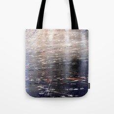 Urban Abstract 119 Tote Bag