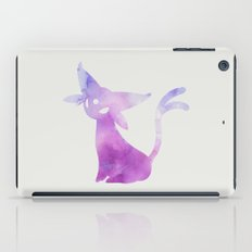Espeon iPad Case