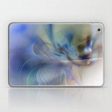 Impact 777 Laptop & iPad Skin