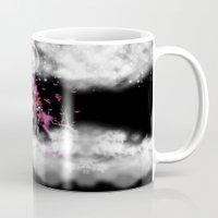 Monster High Mug