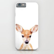 Little Deer iPhone 6 Slim Case