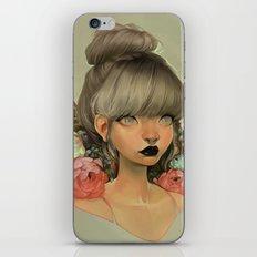 Ambrosial iPhone & iPod Skin