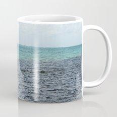 Beautiful Ocean Mug