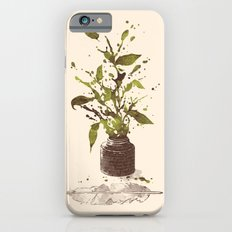 A Writer's Ink iPhone 6 Slim Case