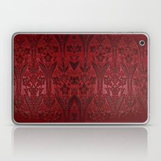 Tapisserie Laptop & iPad Skin