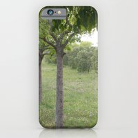 Green Land iPhone 6 Slim Case