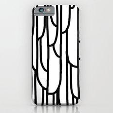 Raw Pattern Series: n. 5 iPhone 6s Slim Case