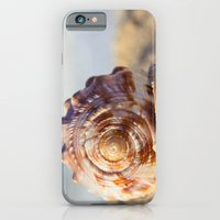 iPhone & iPod Case featuring Hawaii Gentle Breeze by Sharon Mau