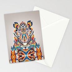 TyGR Stationery Cards