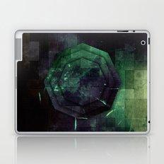 Random Octo Laptop & iPad Skin