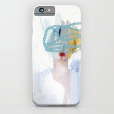 Heads 3 Slim Case iPhone 6s