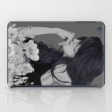 The Void iPad Case