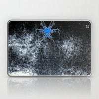 Ak2gox Laptop & iPad Skin