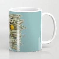 A Thing Of The Pasta 2  Mug