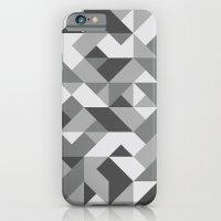 Forge iPhone 6 Slim Case