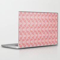 zelda Laptop & iPad Skins featuring Zelda by Heather Dutton