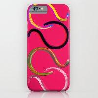 ¿Why? iPhone 6 Slim Case