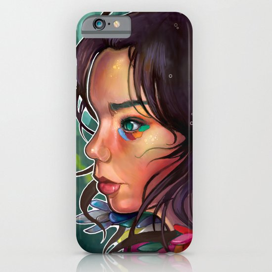 Volta iPhone & iPod Case
