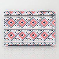 Taos iPad Case