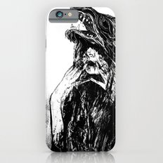 The Beast Within iPhone 6s Slim Case