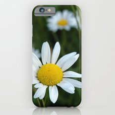 Daisy iPhone 6s Slim Case