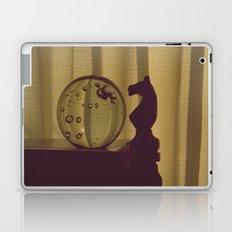 Bubblehorse Laptop & iPad Skin