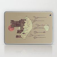 Walden Laptop & iPad Skin