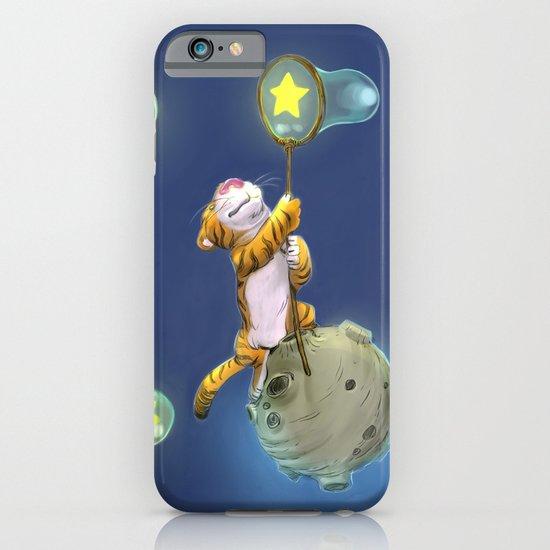 Stars Shepherd iPhone & iPod Case