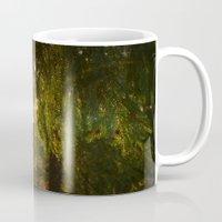 Forrest Mug