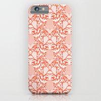 Ambrosia iPhone 6 Slim Case
