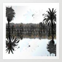SAM_2063-SAM_2065_GIMP_C Art Print