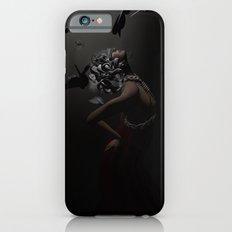 Fatima iPhone 6 Slim Case