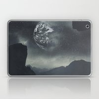 Dream Orbit II Laptop & iPad Skin
