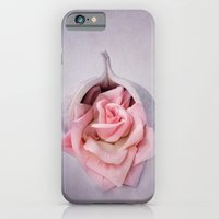 iPhone & iPod Case featuring GARDÉE by VIAINA