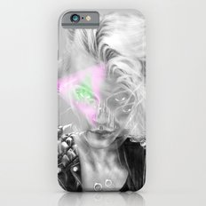 + Dark Fantasy II + iPhone 6s Slim Case