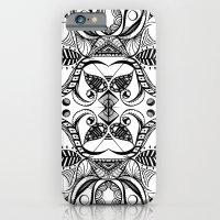 Nova iPhone 6 Slim Case