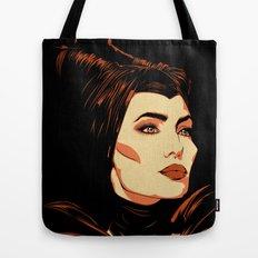 Not So Bad Alt Tote Bag