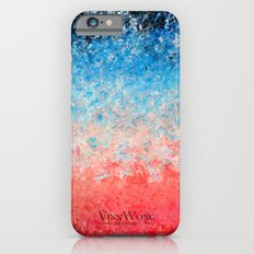 Magical Wildfire iPhone 6 Slim Case