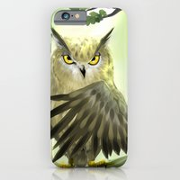 I have a plan iPhone 6 Slim Case