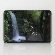 Firefly Outside iPad Case