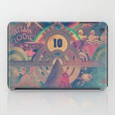 Pinball Redux iPad Case