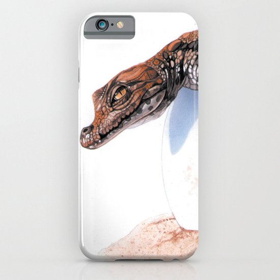 to life iPhone & iPod Case