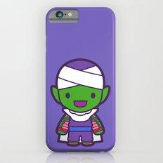 Piccolo Slim Case iPhone 6s