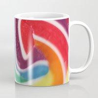 Oh, sweetness... Mug