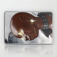 Ororo Laptop & iPad Skin