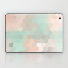 SERENITY & ROSE QUARTZ HONEY Laptop & iPad Skin
