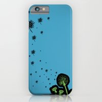 iPhone & iPod Case featuring vertical integration by Jason Martin