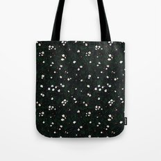 Is It Spring Yet? Tote Bag